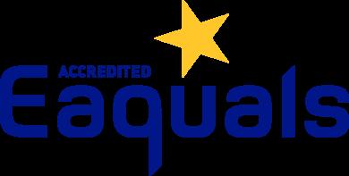 eaquals-alphab