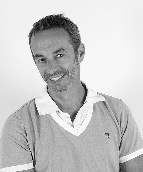 Pascal Richez