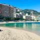Monaco Entdecken und Französisch Lernen