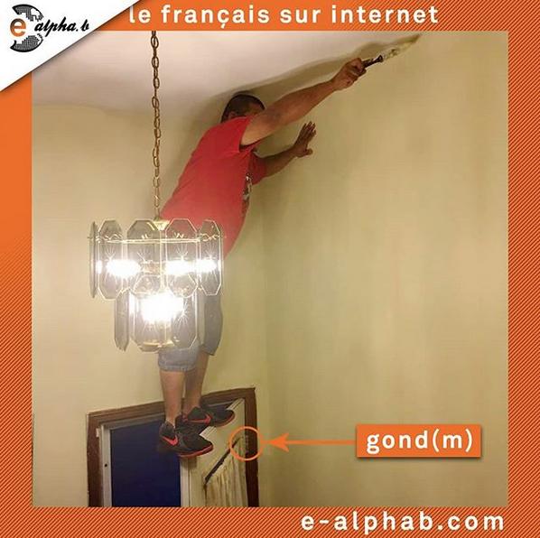 Apprendre Le Français En Ligne Archives Alphab French